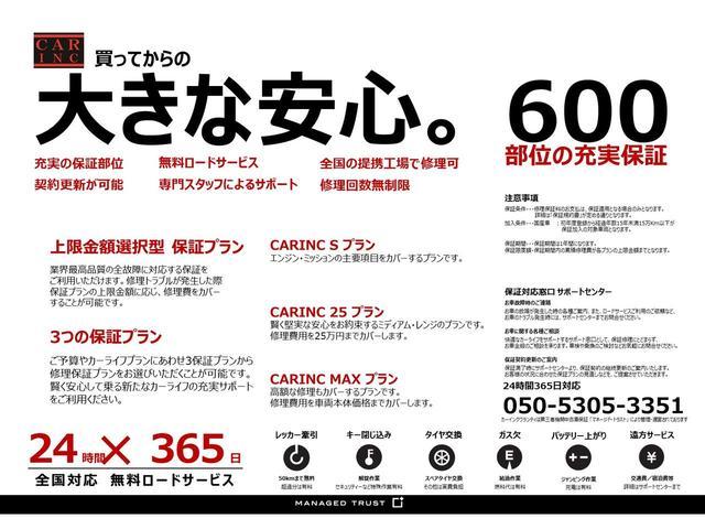 カスタム RS 社外メモリーナビ バックカメラ ETC(7枚目)