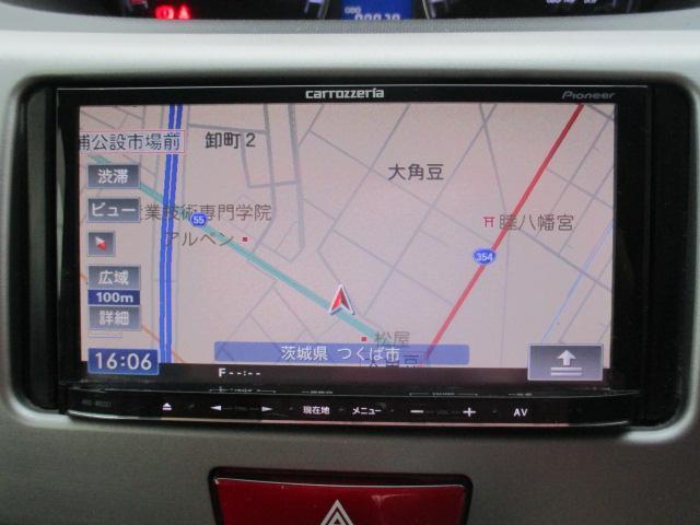 カスタム RS 社外メモリーナビ バックカメラ ETC(15枚目)