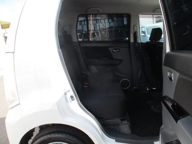 「スズキ」「ワゴンRスティングレー」「コンパクトカー」「茨城県」の中古車39