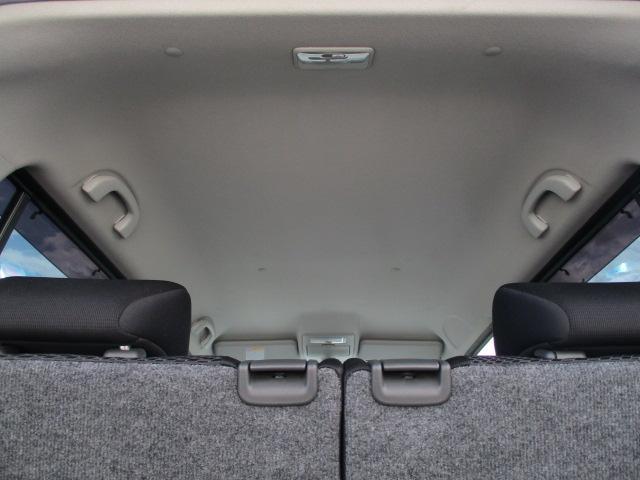 「スズキ」「ワゴンRスティングレー」「コンパクトカー」「茨城県」の中古車45