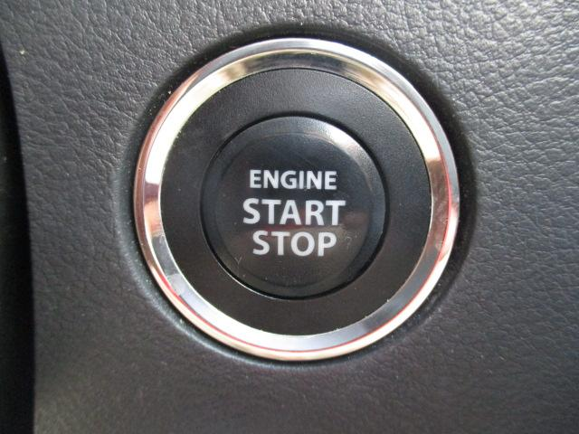 X 社外オーディオ スマートキー プッシュスタート アイドリングストップ パワスラ オートエアコン シートヒーター レベレイザー(5枚目)