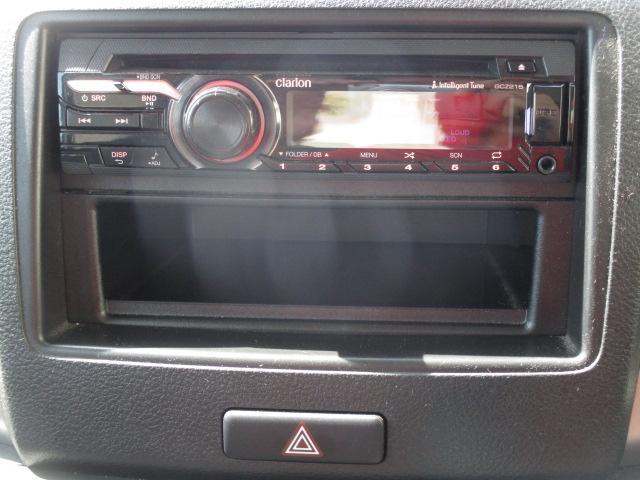 X 社外オーディオ スマートキー プッシュスタート アイドリングストップ パワスラ オートエアコン シートヒーター レベレイザー(7枚目)