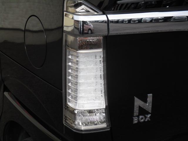 G SSパッケージ 両側パワスラ 純正ナビ フルセグ Bluetooth バックカメラ スマートキー プッシュスタート HID オートライト オートエアコン 社外14AW アイドリングストップ(31枚目)