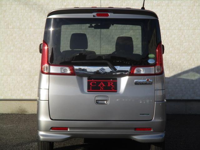 Xリミテッド 両側パワスラ 社外ナビ フルセグ Bluetooth スマートキー プッシュスタート ETC 前席シートヒーター レーダーブレーキサポート HID オートライト オートエアコン アイドリングストップ(13枚目)