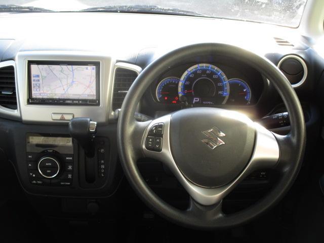 Xリミテッド 両側パワスラ 社外ナビ フルセグ Bluetooth スマートキー プッシュスタート ETC 前席シートヒーター レーダーブレーキサポート HID オートライト オートエアコン アイドリングストップ(29枚目)