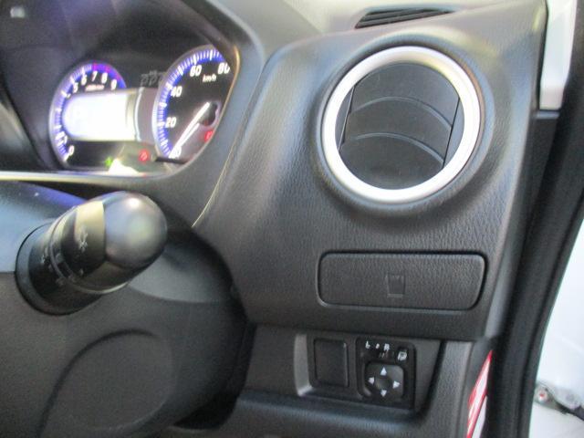 T バックカメラ スマートキー プッシュスタート オートライト オートエアコン ワンオーナー HID ウィンカーミラー(48枚目)