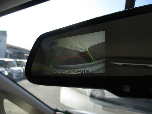 T バックカメラ ETC スマートキー プッシュスタート ターボ HID ウィンカーミラー オートライト オートエアコン 禁煙車(5枚目)