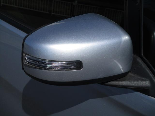 T バックカメラ ETC スマートキー プッシュスタート ターボ HID ウィンカーミラー オートライト オートエアコン 禁煙車(32枚目)