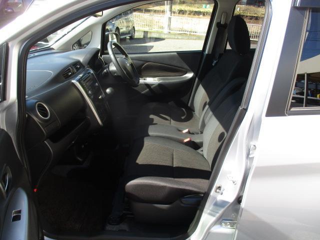 T バックカメラ ETC スマートキー プッシュスタート ターボ HID ウィンカーミラー オートライト オートエアコン 禁煙車(43枚目)