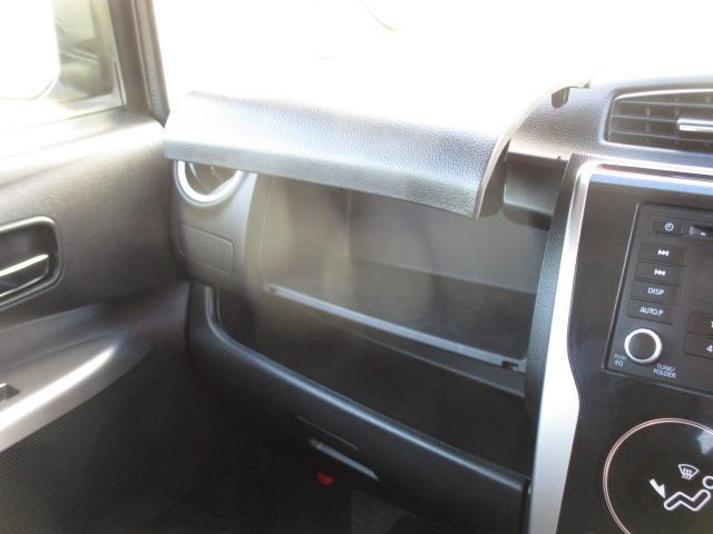 T バックカメラ ETC スマートキー プッシュスタート ターボ HID ウィンカーミラー オートライト オートエアコン 禁煙車(48枚目)
