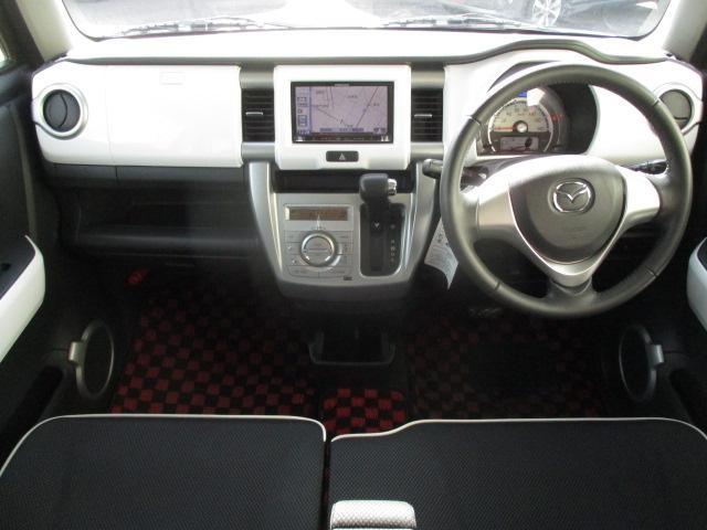 XS 社外ナビ Bluetoothオーディオ バックカメラ スマートキー プッシュスタート シートヒーター HID オートライト アイドリングストップ ブレーキサポート(3枚目)