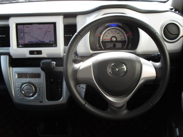 XS 社外ナビ Bluetoothオーディオ バックカメラ スマートキー プッシュスタート シートヒーター HID オートライト アイドリングストップ ブレーキサポート(4枚目)