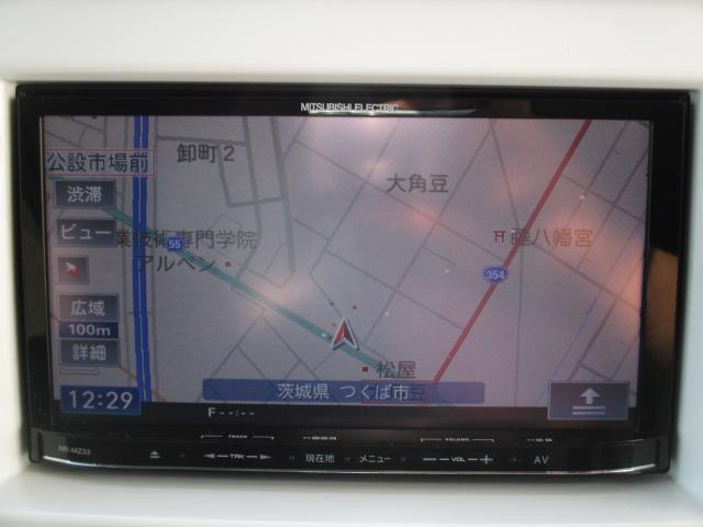 XS 社外ナビ Bluetoothオーディオ バックカメラ スマートキー プッシュスタート シートヒーター HID オートライト アイドリングストップ ブレーキサポート(5枚目)