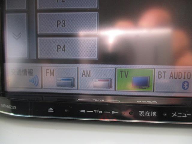 XS 社外ナビ Bluetoothオーディオ バックカメラ スマートキー プッシュスタート シートヒーター HID オートライト アイドリングストップ ブレーキサポート(6枚目)