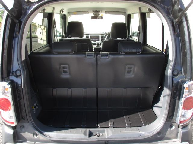 XS 社外ナビ Bluetoothオーディオ バックカメラ スマートキー プッシュスタート シートヒーター HID オートライト アイドリングストップ ブレーキサポート(12枚目)