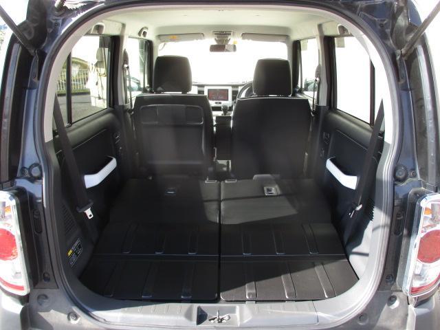 XS 社外ナビ Bluetoothオーディオ バックカメラ スマートキー プッシュスタート シートヒーター HID オートライト アイドリングストップ ブレーキサポート(13枚目)