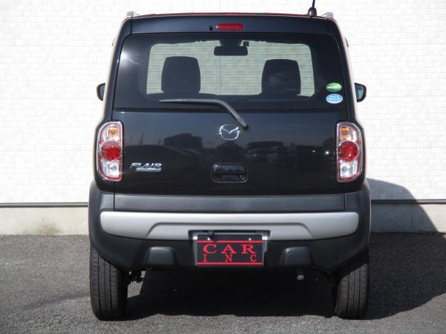 XS 社外ナビ Bluetoothオーディオ バックカメラ スマートキー プッシュスタート シートヒーター HID オートライト アイドリングストップ ブレーキサポート(18枚目)