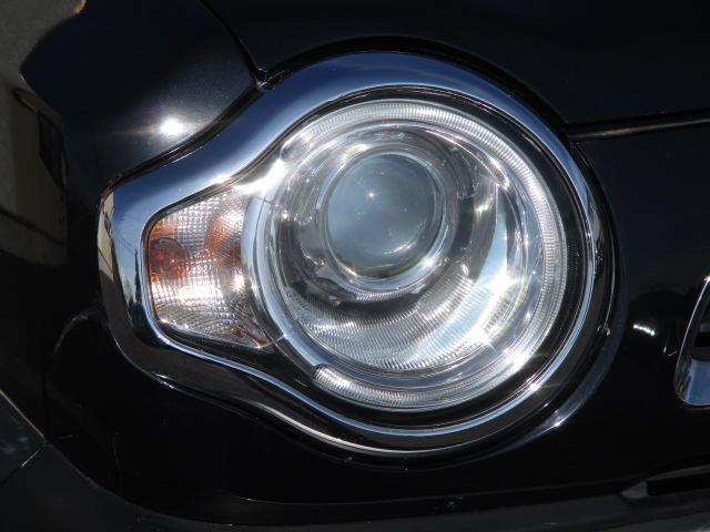 XS 社外ナビ Bluetoothオーディオ バックカメラ スマートキー プッシュスタート シートヒーター HID オートライト アイドリングストップ ブレーキサポート(24枚目)
