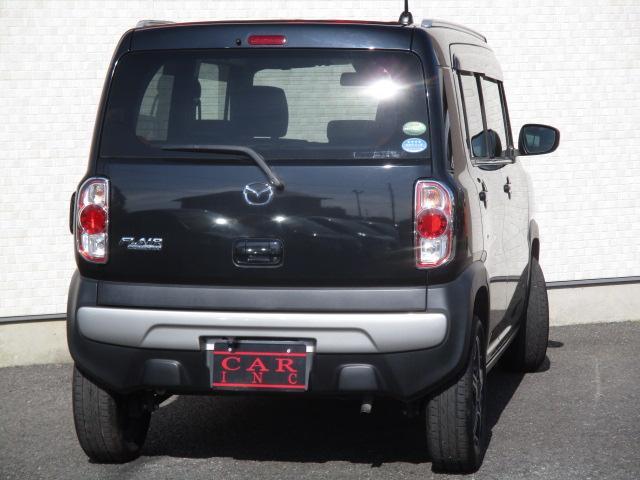 XS 社外ナビ Bluetoothオーディオ バックカメラ スマートキー プッシュスタート シートヒーター HID オートライト アイドリングストップ ブレーキサポート(28枚目)