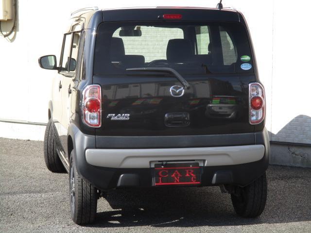 XS 社外ナビ Bluetoothオーディオ バックカメラ スマートキー プッシュスタート シートヒーター HID オートライト アイドリングストップ ブレーキサポート(33枚目)