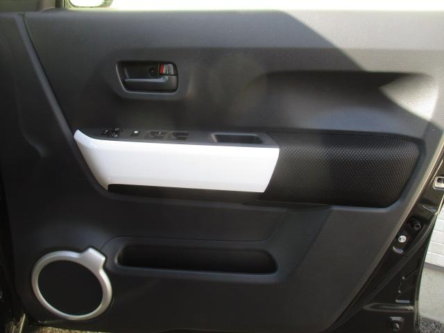 XS 社外ナビ Bluetoothオーディオ バックカメラ スマートキー プッシュスタート シートヒーター HID オートライト アイドリングストップ ブレーキサポート(36枚目)