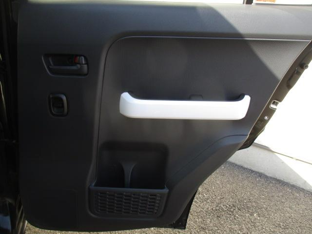 XS 社外ナビ Bluetoothオーディオ バックカメラ スマートキー プッシュスタート シートヒーター HID オートライト アイドリングストップ ブレーキサポート(38枚目)