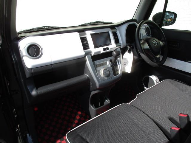 XS 社外ナビ Bluetoothオーディオ バックカメラ スマートキー プッシュスタート シートヒーター HID オートライト アイドリングストップ ブレーキサポート(39枚目)
