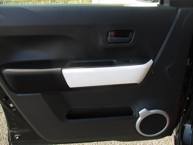 XS 社外ナビ Bluetoothオーディオ バックカメラ スマートキー プッシュスタート シートヒーター HID オートライト アイドリングストップ ブレーキサポート(41枚目)