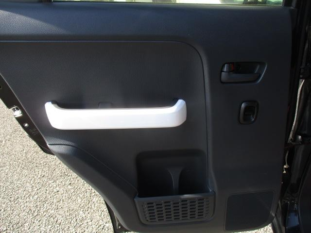 XS 社外ナビ Bluetoothオーディオ バックカメラ スマートキー プッシュスタート シートヒーター HID オートライト アイドリングストップ ブレーキサポート(44枚目)