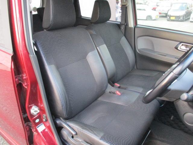 カスタム RS ハイパーSA 純正ナビ フルセグ ブレーキサポート ターボ 4WD アイドリングストップ フルセグ Bluetooth LEDライト オートライト 純正15インチアルミ スマートー プッシュスタート DVD再生可(16枚目)