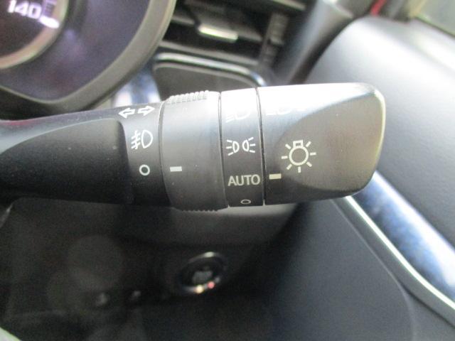 カスタム RS ハイパーSA 純正ナビ フルセグ ブレーキサポート ターボ 4WD アイドリングストップ フルセグ Bluetooth LEDライト オートライト 純正15インチアルミ スマートー プッシュスタート DVD再生可(32枚目)