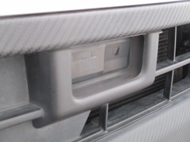 カスタム RS ハイパーSA 純正ナビ フルセグ ブレーキサポート ターボ 4WD アイドリングストップ フルセグ Bluetooth LEDライト オートライト 純正15インチアルミ スマートー プッシュスタート DVD再生可(50枚目)