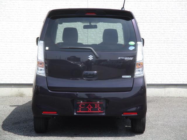 T 社外メモリーナビ  Bluetooth ターボ アイドリングストップ パドルシフト HIDライト オートライト 純正15インチアルミ スマートキー プッシュスタート フルセグ ステアリングスイッチ(18枚目)