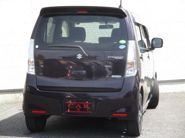 T 社外メモリーナビ  Bluetooth ターボ アイドリングストップ パドルシフト HIDライト オートライト 純正15インチアルミ スマートキー プッシュスタート フルセグ ステアリングスイッチ(29枚目)