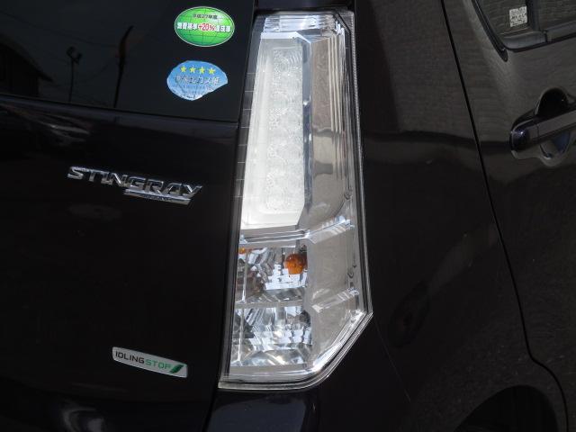 T 社外メモリーナビ  Bluetooth ターボ アイドリングストップ パドルシフト HIDライト オートライト 純正15インチアルミ スマートキー プッシュスタート フルセグ ステアリングスイッチ(31枚目)