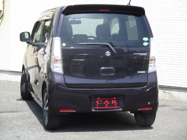 T 社外メモリーナビ  Bluetooth ターボ アイドリングストップ パドルシフト HIDライト オートライト 純正15インチアルミ スマートキー プッシュスタート フルセグ ステアリングスイッチ(33枚目)