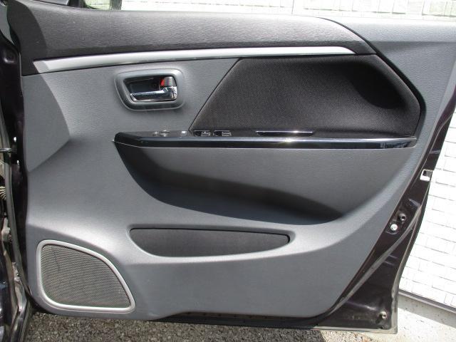 T 社外メモリーナビ  Bluetooth ターボ アイドリングストップ パドルシフト HIDライト オートライト 純正15インチアルミ スマートキー プッシュスタート フルセグ ステアリングスイッチ(36枚目)