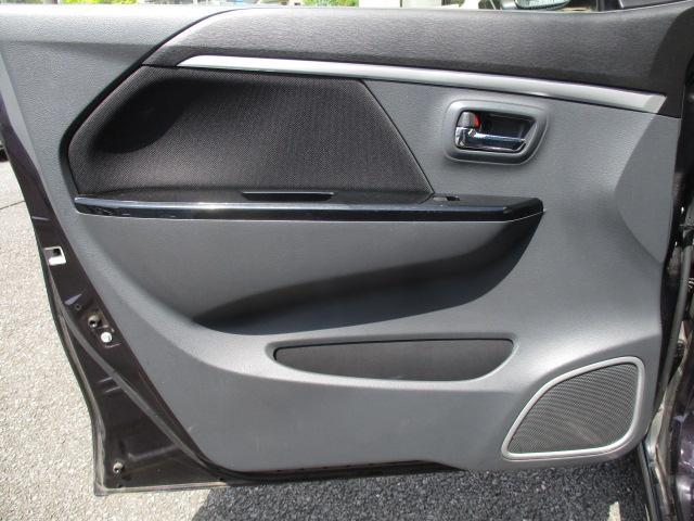 T 社外メモリーナビ  Bluetooth ターボ アイドリングストップ パドルシフト HIDライト オートライト 純正15インチアルミ スマートキー プッシュスタート フルセグ ステアリングスイッチ(40枚目)