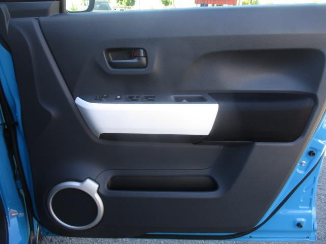 Gターボ ケンウッドメモリーナビ DVD再生可 地デジ ブレーキサポート ターボ アイドリングストップ シートヒーター ETC 禁煙車(35枚目)