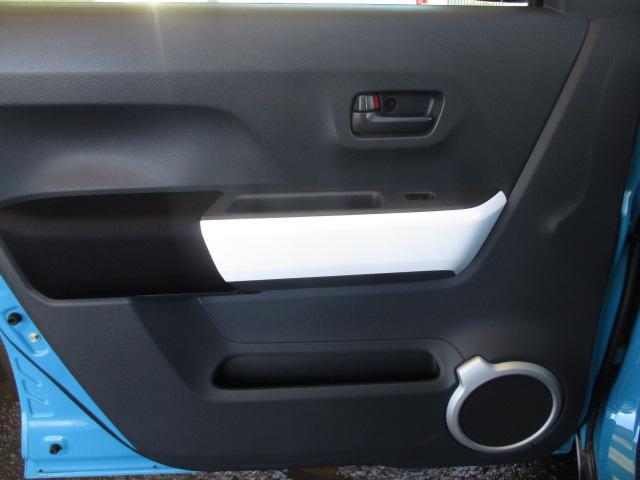 Gターボ ケンウッドメモリーナビ DVD再生可 地デジ ブレーキサポート ターボ アイドリングストップ シートヒーター ETC 禁煙車(39枚目)