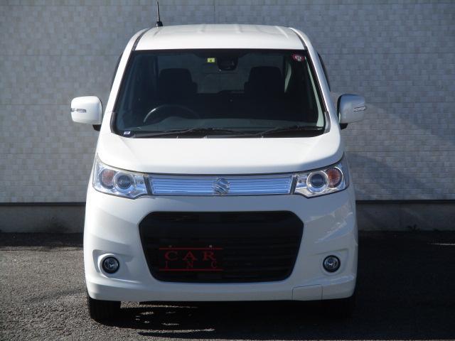 T 社外SDナビ フルセグ Bluetooth ブレーキサポート パドルシフト ターボ HIDライト オートライト アイドリングストップ ステアリングスイッチ スマートキー プッシュスタート 純正15AW(11枚目)