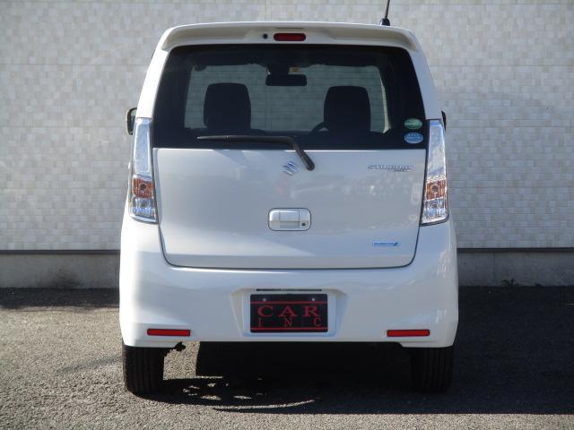 T 社外SDナビ フルセグ Bluetooth ブレーキサポート パドルシフト ターボ HIDライト オートライト アイドリングストップ ステアリングスイッチ スマートキー プッシュスタート 純正15AW(14枚目)