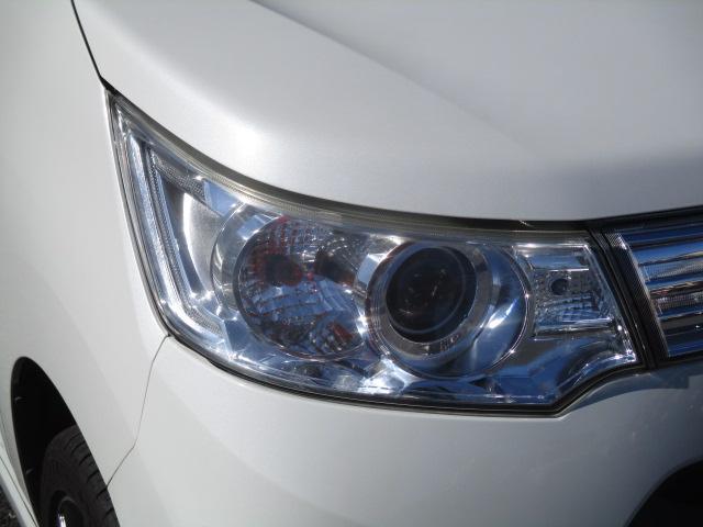 T 社外SDナビ フルセグ Bluetooth ブレーキサポート パドルシフト ターボ HIDライト オートライト アイドリングストップ ステアリングスイッチ スマートキー プッシュスタート 純正15AW(22枚目)