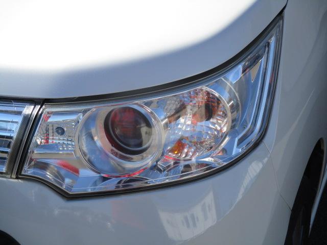 T 社外SDナビ フルセグ Bluetooth ブレーキサポート パドルシフト ターボ HIDライト オートライト アイドリングストップ ステアリングスイッチ スマートキー プッシュスタート 純正15AW(23枚目)