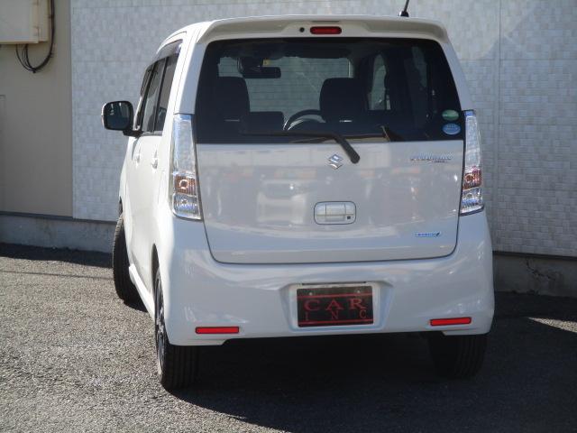 T 社外SDナビ フルセグ Bluetooth ブレーキサポート パドルシフト ターボ HIDライト オートライト アイドリングストップ ステアリングスイッチ スマートキー プッシュスタート 純正15AW(43枚目)