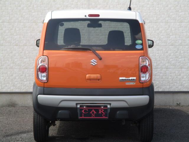 X ストラーダSDナビ フルセグ DVD再生可 ブレーキサポート HID オートライト シートヒーター アイドリングストップ スマートキー プッシュスタート 純正15インチアルミ(18枚目)