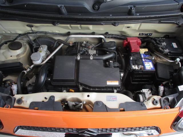 X ストラーダSDナビ フルセグ DVD再生可 ブレーキサポート HID オートライト シートヒーター アイドリングストップ スマートキー プッシュスタート 純正15インチアルミ(20枚目)