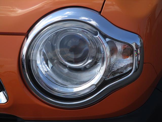 X ストラーダSDナビ フルセグ DVD再生可 ブレーキサポート HID オートライト シートヒーター アイドリングストップ スマートキー プッシュスタート 純正15インチアルミ(23枚目)