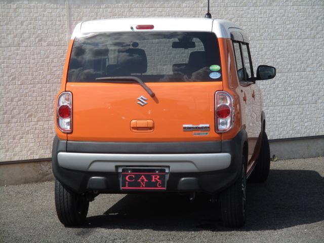 X ストラーダSDナビ フルセグ DVD再生可 ブレーキサポート HID オートライト シートヒーター アイドリングストップ スマートキー プッシュスタート 純正15インチアルミ(27枚目)