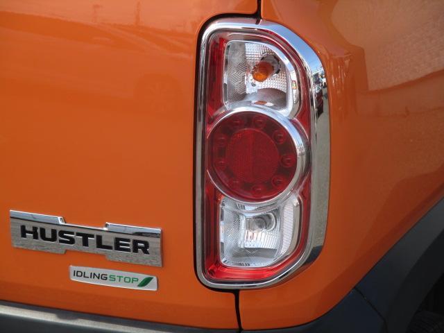 X ストラーダSDナビ フルセグ DVD再生可 ブレーキサポート HID オートライト シートヒーター アイドリングストップ スマートキー プッシュスタート 純正15インチアルミ(29枚目)
